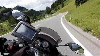 kurze Runde Schweiz/Appenzellerland 2/4 Schwägalp-Säntis, weiter nach Urnäsch
