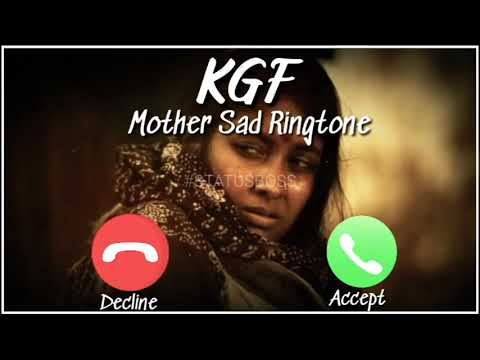 kgf-ringtone-|kgf-mother-sentiment-bgm|iphone-ringtones-ringtone-|kgf-bgm-ringtone|kgf-ringtone|kgf2