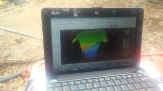 OKM Rover CII Cave   Part 4