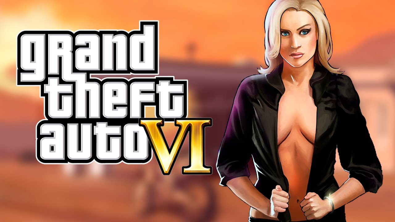 grand theft auto 5 no dating Grand theft auto 4 guide - dating as you progress through the story, niko will be able to wine and dine with a number of liberty city women dating is much.