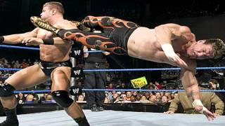 Eddie Guerrero WWE