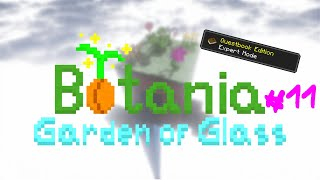 Die Manafarm - Garden of Glass (Questbook Edition) [Expert Mode] #11