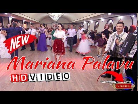 Marioara Trita Craiete & Formatia Gabi Pirnau Live - Colaj Hore si Sarbe - * NOU *
