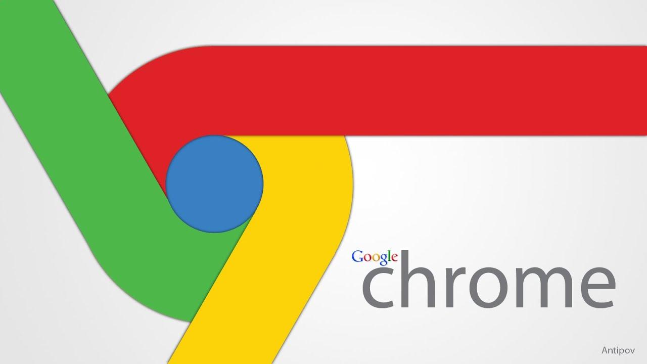 Google Chrome Güncel Sürüm Öğrenme Ve Güncelleme
