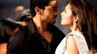 Maahi  from Geet Hui Sabse Parayi  Star One