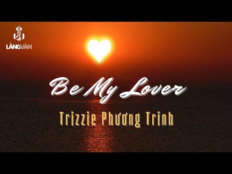 Mortal Combat - Trizzie Phương Trinh