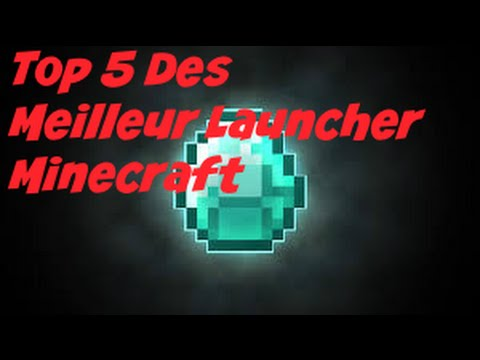 launcher minecraft gratuit (ascentia / lifecraft)
