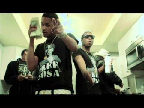 Fredo Santana - Trap Life X Ballout | Fredo Kruger