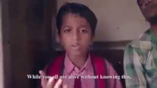 Education system in Tamilnadu
