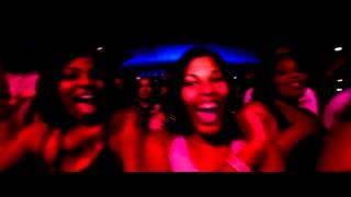 Lil Wayne's Lil Weezyana Fest Recap