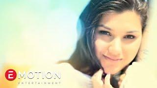Tompi - Aku Jatuh Cinta (Official Karaoke Video)
