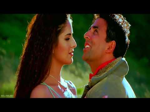 Fanah - (Humko Deewana Kar Gaye) - (1080p HD)
