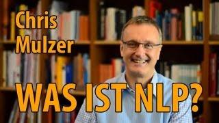 Was ist NLP? | (N)euro-(L)inguitisches (P)rogrammieren einfach erklärt