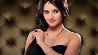 Music video of hot bangladeshi models