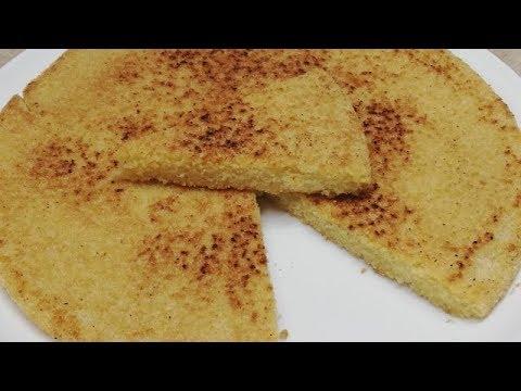 harcha-trÈs-trÈs-facile-(-cuisine-rabinette-)