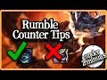 How Rumble Works (Under 2 Minutes)