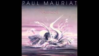 Paul Mauriat - Nagekidori (France 1987) [Full Album]