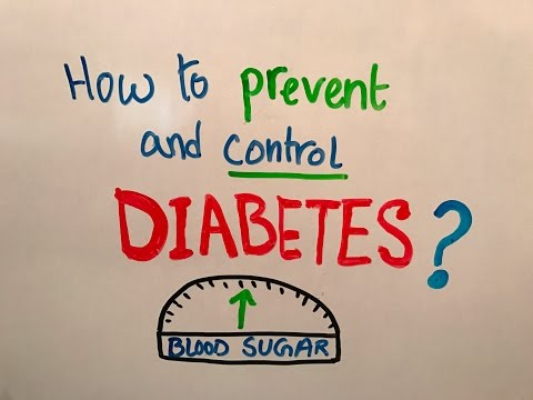 dietoon-series-episode-8-||-how-to-control-diabetes?-diabetes-prevention-and-diabetes-control-tips
