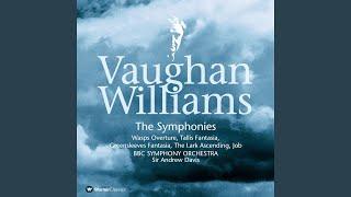 Symphony No.5 in D major : III Romanza - Lento