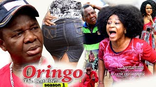 ORINGO (The Best Life) Season 1 - 2018 Latest Nigerian Nollywood Movie Full HD