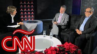 'Timochenko' y Santos, del atentado que no fue a la batalla por la paz: en Aristegui