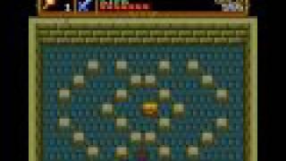 PC Engine Longplay [032] Neutopia II (Part 1 of 2)