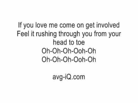 Sing by Ed Sheeran acoustic guitar instrumental cover with onscreen lyrics karaoke backing track