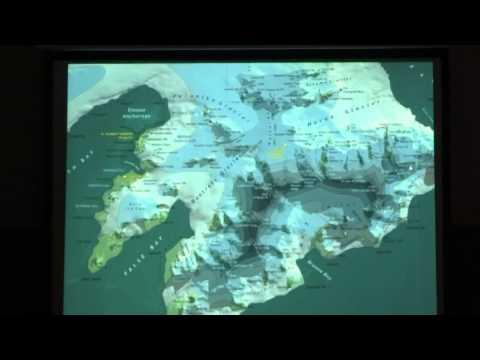 "National Sports Academy ""Vasil Levski"" - 23rd Antarctic expedition"