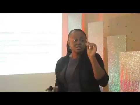 Leadershift 2017; The art of Human Capital and Project Leadership by Lola Esan