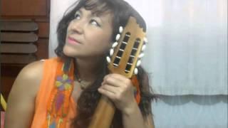Recuerdos de mi Madre-Chimaychi-Olenka Luna