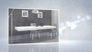 Edmonton Furniture Stores
