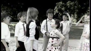 Download Feel/Iwona Wegrowska - Pokonaj Siebie [Official Music Video] Mp3 and Videos