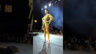 Philippines Fashion Designer - Mr. Ryan Madamba's Collection - Part 1