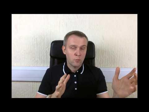 Импотенция. Признаки и лечение импотенции. - YouTube