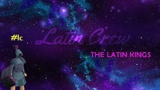 LatinCrew [Video Promocional]