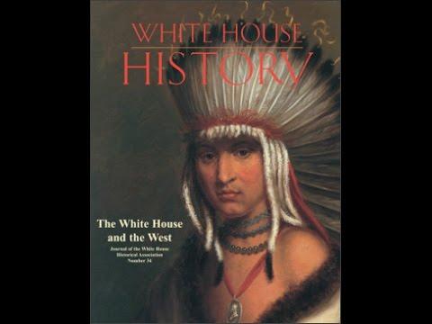 Man Chief (Petalesharo) - Pawnee Speech