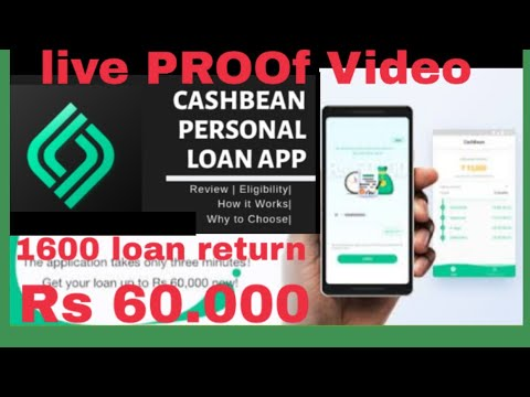 cashbean.in---online-instant-personal-loan-get-rs60000-loan-without-salary-{hindi}