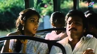 Super Love Scenes   Mouna Ragam Karthik & Revathy Super Scenes   Tamil Movie Scenes   Mani Ratnam