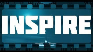Inspirational Video -  Learn How To Make Your Own Inspirational Video(Inspirational Video ... Go To http://inspirewithvideo.com to Learn How To Make Your Own Inspirational Video Easily. Get the free course The music I used: ..., 2013-02-17T00:01:38.000Z)