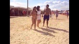 Baixar luiz alves do araguaia na praia!