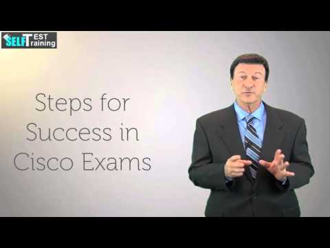 How to Prepare & Pass Cisco CCNA Collaboration 210 065 exam