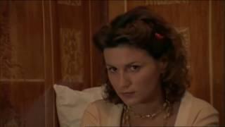 Repeat youtube video Serena Grandi scena romanticismo