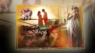 Денис Майданов–Я верю в любовь