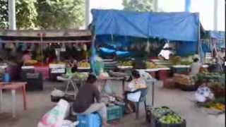 Sube el precio de las frutas y verduras en José María Morelos
