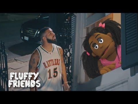 LaTonka & Drake - In My Feelings