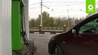 видео Если залил плохой бензин — что делать?