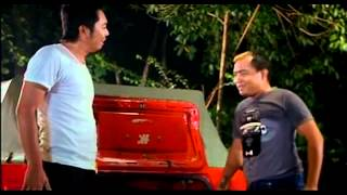 vuclip Kafan Sundel Bolong Full movie Part 1/2