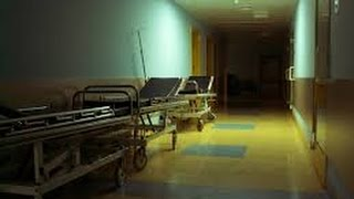 4 Truly Creepy Night Shift Stories