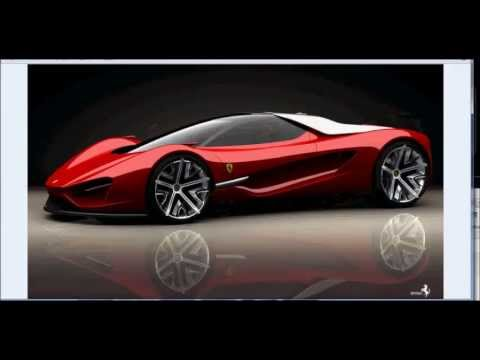 Car Wallpapers Download Youtube