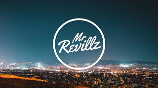 Tritonal Little Bit Of Love feat. Rachel Platten.mp3